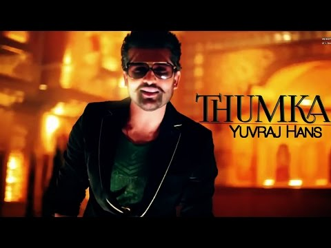 Xxx Mp4 Thumka Full Song Yuvraj Hans Latest Punjabi Songs Yellow Music 3gp Sex