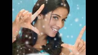 Har Pal Mere Hothon Par /Har Pal Mere Hothon Par/Har Pal Mere Hothon Par song video