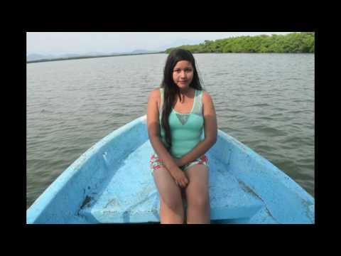 Xxx Mp4 SONIDO VIVA MEXCO Vido Clip Xv Años Zaira 3gp Sex