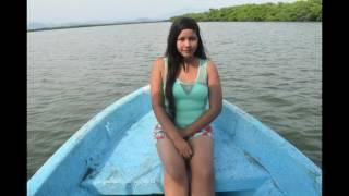 SONIDO VIVA MEXCO vido clip xv años zaira
