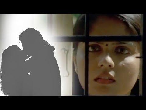 Xxx Mp4 Tamil Cinema Crime File Part 3 Jayaram Sindhu Menon Samvrutha Sunil Ananya 3gp Sex