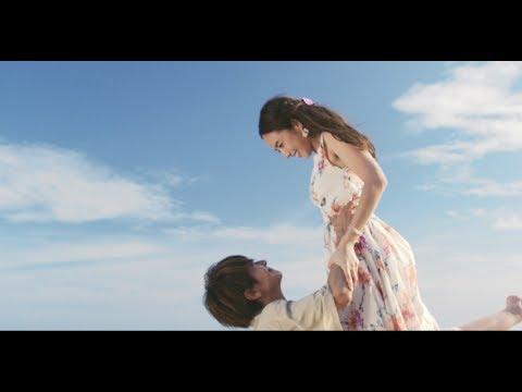 Nissy(西島隆弘) / 「恋す肌」MV SHORT Ver. +「OK?」予告動画