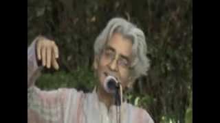 কুটটুস কাটটুস মট্টর ভাজা ... জোতিরিন্দ্র মৈত্রের গান by Pratul Mukhopadhyay