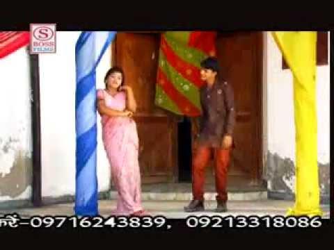 Xxx Mp4 Apna Bahin Se Shadi Kara Da Album Mar Dem Sexer Sat Ke Bhojpuri Hit Song 2015 3gp Sex