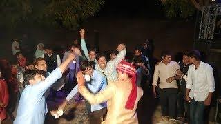 chajje upar boyo re bajro - bhanwar khatana - के गाने पर दुल्हे ने अपनी ही शादी मे किया डांस