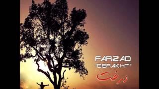 Farzad - Derakht