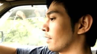 หนังเกย์ ★ [Thai Movie] Threesome สามเรา (Full) 2012