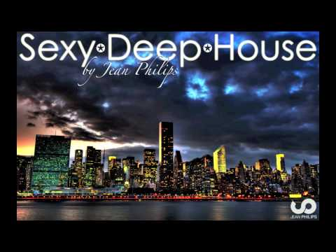 Xxx Mp4 ★ Best Sexy Deep House September 2013 ★ By Jean Philips ★ 3gp Sex