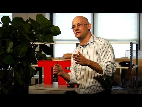 Defend our freedom to share (or why SOPA is a bad idea)   Clay Shirky