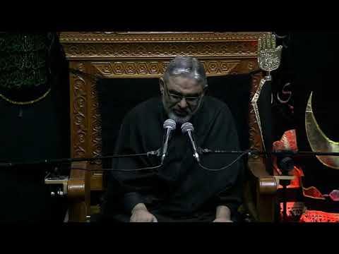 Xxx Mp4 Shame Ghariban 1440 2018 Syed Ali Murtaza Zaidi 3gp Sex