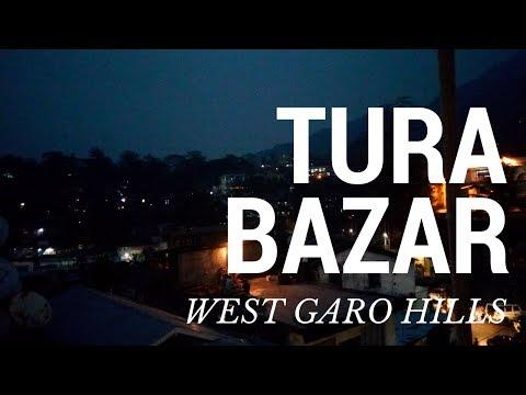 Xxx Mp4 Tura Bazaar West Garo Hills 3gp Sex