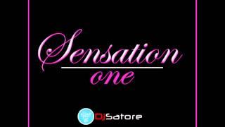 Dj Satore - Sensation one