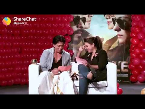 Xxx Mp4 SHAH RUKH KHAN AND KAJOL TALKING MALAYALAMA FOR DILWALE PROMOTION MUST WATCH 3gp Sex