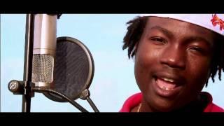 JAHYANAI KING - Pa gen regret ( Clip HD ) Reggae