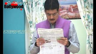 On Location of TV Serial 'Baal Veer'  Baal Veer Showing Their Powers