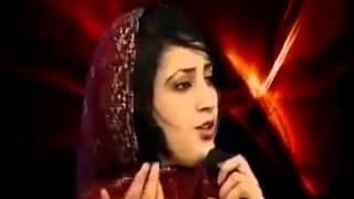 Din mohammad Gham khwar And Khoshi Mahtab new Song