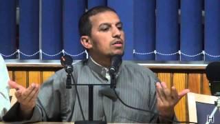 Les fatawa étranges de l'UOIF - Hassan Iquioussen
