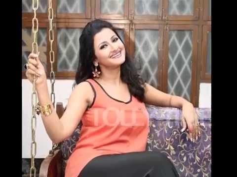Shocking Roberry at Actress Rachana Banerjee's House