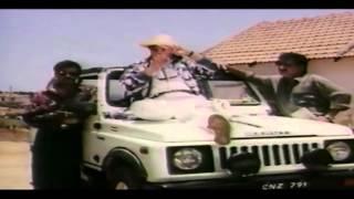 Hosa Love Story 1993 | Feat.Saikumar, Megha | Watch Full Kannada HD Movie