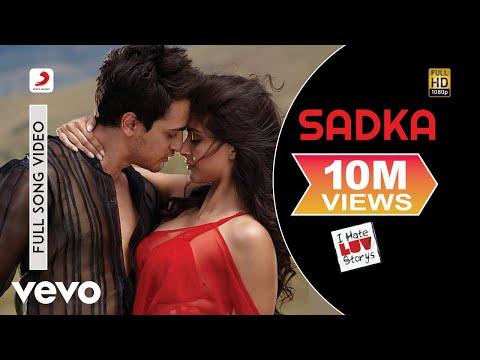 Xxx Mp4 I Hate Luv Storys Sadka Sonam Kapoor Imran Khan 3gp Sex