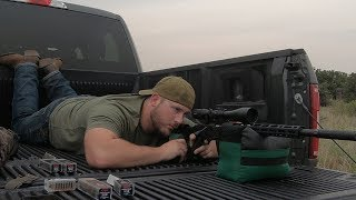 Ruger Precision Rimfire Review: Best 22 Rifle For The Money?