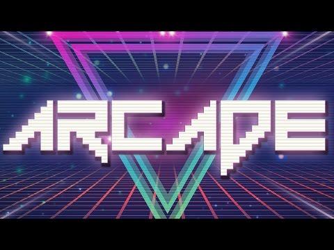 Xxx Mp4 Dimitri Vegas Amp Like Mike Vs W Amp W – Arcade Extended Mix 3gp Sex