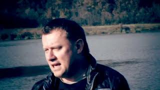 Gordan Krajisnik - Daljine plave (Official Video)