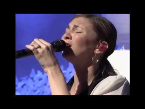 Xxx Mp4 Kim Walker Smith I Exalt Thee 3gp Sex