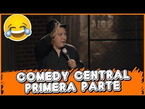 Xxx Mp4 Alan Saldaa En Comedy Central 3gp Sex