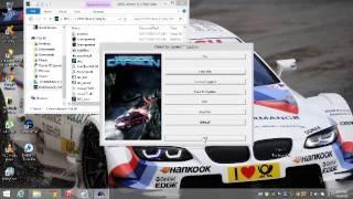 NFS Carbon Download Kickass Torrents