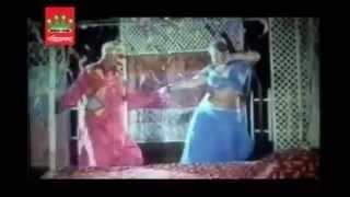 Bangla Hot Song Bangla   মূয়রী ও কাবিলা   Gorom Masala HD