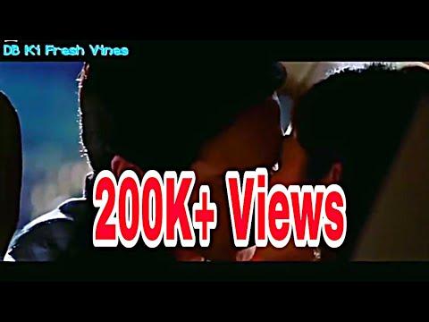 Xxx Mp4 Humpty Sharma Ki Dulhania Love Scen Hot 3gp Sex