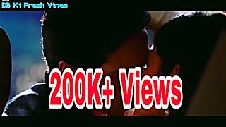Humpty Sharma Ki Dulhania - Love Scen Hot