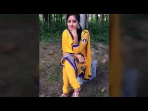 Xxx Mp4 Jogiya Video Song HD Dawnlod 3gp Sex