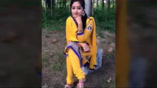 Jogiya video song HD dawnlod