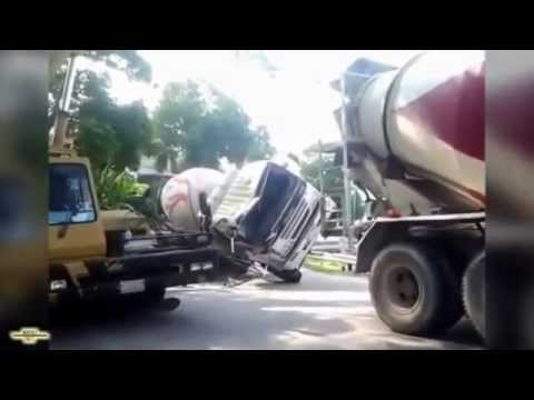 Best Of Fails 2015 Part 3 Best Fails Wins of the year