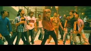 ALUMA DOLUMA VIDEO SONG VEDALA EDIT BY ISMAIL BASH