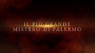 BEATI PAOLI: Il Più Grande Mistero di Palermo (Full HD)