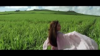 Meri Tarah Tum Bhi Kabhi | Kya Yehi Pyaar Hai |HD 720p