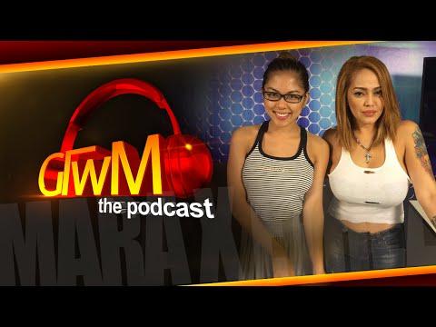 GTWM S04E247 - Ethel Booba and Mara Aquino talk red flags!
