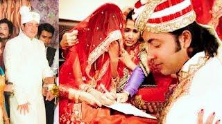 গোপনে দুই সন্তানের জন্ম দিলেন শাকিব খান অপু বিশ্বাস !! দেখুন তাদের গোপন খবর..Atv News