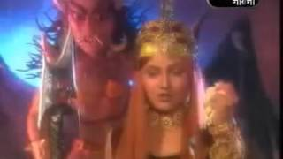 Alif Laila Full Bangla Part 11 By S M Hamim