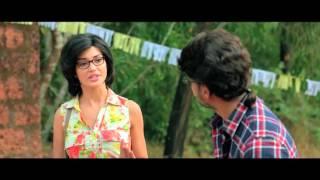 Kabali Teaser & Theri film to come together - Dinamalar Video Dated April 2016