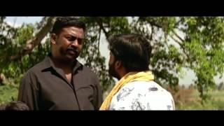 Paruthi Veeran kancha karuppu Comedy