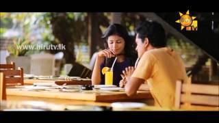 Best Sinhala Love Song Videos 2015 20 Song videos