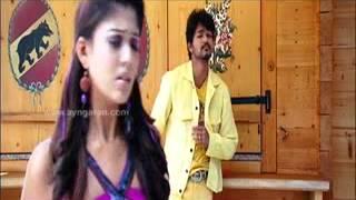 Nee Kobapattal Naanum Song from Villu Ayngaran HD Quality