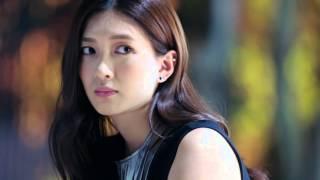電視劇最佳前男友 My Best Ex-Boyfriend 42 言承旭 江疏影 官方HD