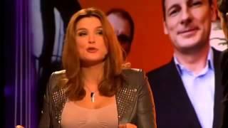 Samson & Gert   20 Jaar Voor De Show   VTM