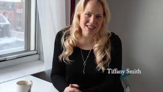 Tiff's MediaStyle Associate Producer Application