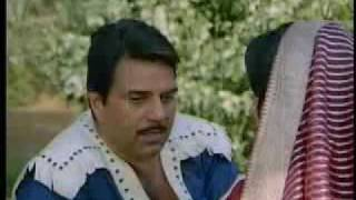 rAAJ tILAK Hindi Movie part 5/17